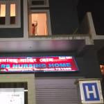 Kumar's Nursing Home- Guwahati | Lybrate.com