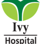 IVY Hospital Out Patient Department | Lybrate.com