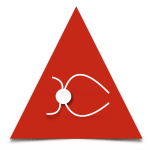 SRI ISHA RETINA FOUNDATION - EYE HOSPITAL | Lybrate.com
