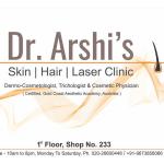 Dr. Arshi's Skin Hair Laser Clinic | Lybrate.com