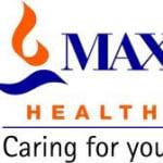 Max Smart Super Specialty Hospital, Delhi