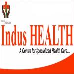 Indus Health | Lybrate.com