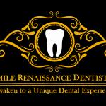 Smile Renaissance Dentistry, Kolkata