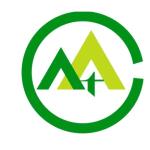 Allergy & Asthma Treatment Centre | Lybrate.com