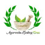 Ayurveda Healing Tree | Lybrate.com