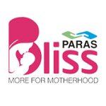 Paras Bliss - Panchkula | Lybrate.com