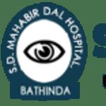 S D MAHABIR DAL HOSPITAL | Lybrate.com