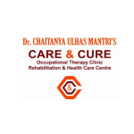 Dr Chaitanya Ulhas Mantri's Care and Cure | Lybrate.com