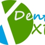 Dental Xperts, Delhi