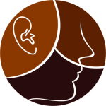 Dr. Rahul Kapahi's E.N.T. Clinic | Lybrate.com