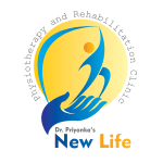 New Life Physiotherapy & Rehablitation Clinic | Lybrate.com