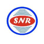 S.N.R. Carnival Hospital | Lybrate.com