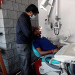 Maa sharda dental & ent clinic | Lybrate.com