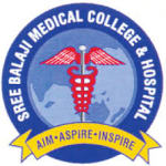 Sree Balaji Medical College | Lybrate.com