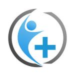 Kavya diabetologist & Family Clinic | Lybrate.com