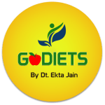 GoDiets Clinic - Preet Vihar | Lybrate.com