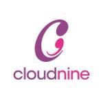 Cloud Nine Hospital   Lybrate.com