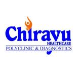 Chirayu Healthcare Polyclinic & Diagnostics | Lybrate.com