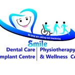 Smile dental care, Rajpipla