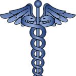 Pooja Nursing Home | Lybrate.com