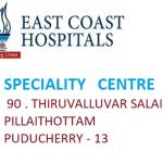 East Coast Speciality Centre | Lybrate.com