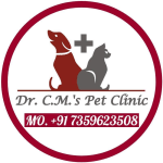 Dr.C.M.'s Pet Clinic, Ahmedabad