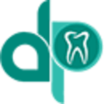 Dental Panache, Gurgaon