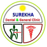 Dr.Venkateswara Rao Dental Hospital &Advanced Root Canal Center   Lybrate.com