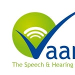 Vaani The Speech and Hearing Clinic, Delhi