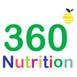 360 Degree Nutrition, Pune
