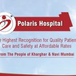 Polaris Hospital, Kharghar