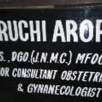 Arora Clinic, Faridabad