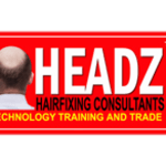 Headz Hair Fixing | Lybrate.com