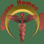 Wellness Homeo Clinic | Lybrate.com