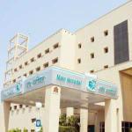 Apollo Gleneagles Hospitals | Lybrate.com