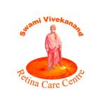 Swami Vivekanand Netra Mandir | Lybrate.com