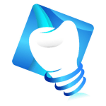 Pearl Dental Care, Khandala