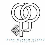 Ajay Health Clinic, Delhi