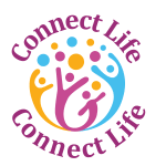 Connect  Life | Lybrate.com