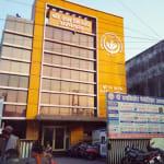 Shri Ram Kishore Memorial Hospital | Lybrate.com