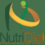 NutriDiet E - Clinic, Guwahati