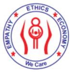 Faridabad Medical Centre | Lybrate.com