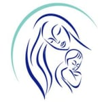 Dr. Khandeparkar's  Infertility and IVF Centre, Mumbai