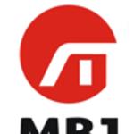 MBJ Ortho & ENT Clinic, Bangalore
