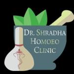 Dr Shradha's Homeo Clinic | Lybrate.com