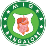 MEENAKSHI INSTITUTE OF GASTROENTEROLOGY | Lybrate.com