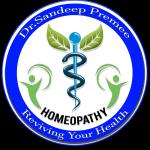 Dr. Sandeep Premee - Jhunjhunu   Lybrate.com