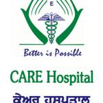 Care Hospital, Bathinda