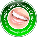 Dr Mishra's Smile Care Dental Clinic | Lybrate.com