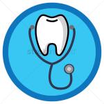 Doctor Teeth Dental Clinic   Lybrate.com